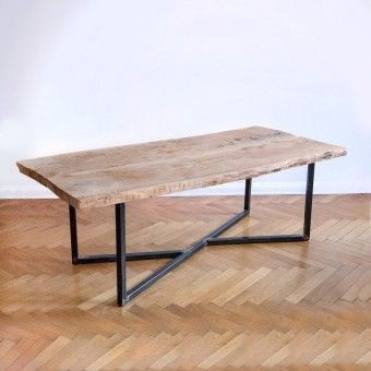 Table Esstisch