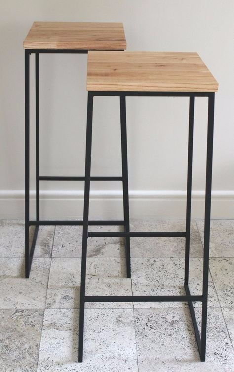 bar stools nako